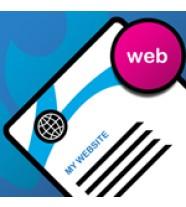E-Commerce Magento Website