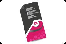 dl leaflets