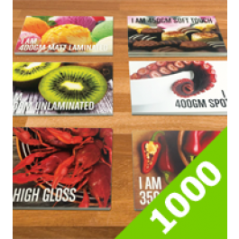 1000 business cards 1000 cheap business cards fast delivery 1000 business cards 1000 cheap business cards fast delivery only 3900 reheart Image collections