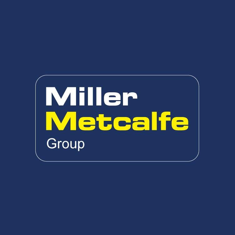 Miller Metcalfe Normal