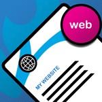 CMS Website - Content Management System