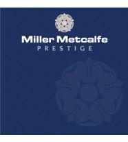 Miller MetcalfePrestige