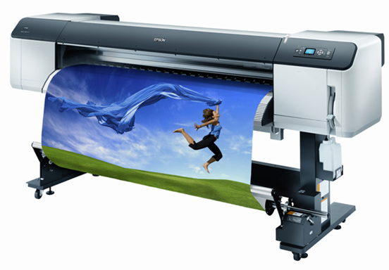 Everything You Need to Know About Banner Printing for Business